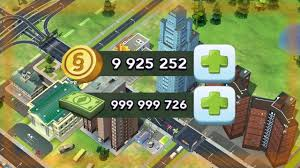 simcity apk updated simcity buildit unlimited money v1 15 54 mod apk