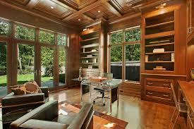 Houzz Library by Modern House Vintage Interior U2013 Modern House