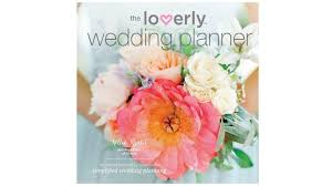 the best wedding planner book top 10 best wedding planning books checklists organizers