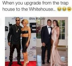 Tuxedo Meme - the future vs ciara battle has inspired many memes hip hop lately