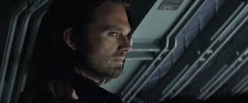 image captain america civil war 44 png marvel cinematic
