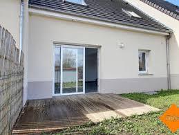 chambres st nicolas com vente achat maison 3 chambres à granville nicolas 50400