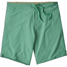 patagonia light and variable review patagonia light variable 18in board short men s backcountry com