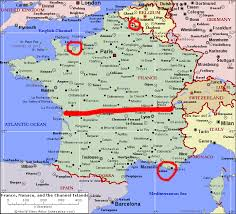 si e social nord pas de calais differences between the and south of as told by
