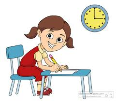 Picture Of Student Sitting At Desk by 100 Student At A Desk Option 6 E1481833166676 Jpg Top 10 Udl Tips