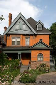 House Colours 53 Best Brick House Trim Colors Images On Pinterest Colors