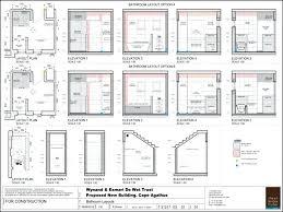 best floor plan app for ipad bathroom floor plan design tool and app spurinteractive com