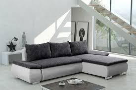 sofa mit schlaffunktion kaufen billig sofa kaufen aecagra org