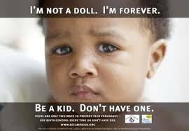 Teen Pregnancy Meme - march 2013 patricia on new media and social change