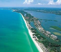 Best Beaches In World What Is The Best Beach In Florida Why Quora