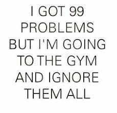 Gym Relationship Memes - weightlifting workouts back gym motivation and workout
