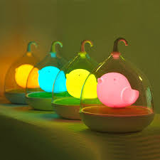 Touch Lights For Bedroom Touch Lights For Bedroom Home Design New Contemporary In Touch