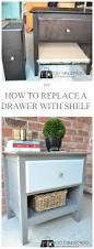 3 Vintage Furniture Makeovers For by Best 25 Two Tone Furniture Ideas On Pinterest Two Toned Dresser