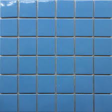 tile flooring for sale picture more detailed picture about