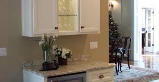 kitchen cabinet with hutch bar used mini fridge wonderful bar hutch with fridge diy