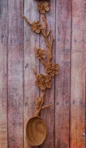 31 besten wooden spoons bilder auf pinterest holz handwerk
