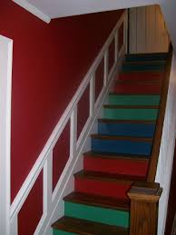 house paints interior colors house decor picture