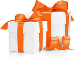 find bridal registry ikea gift registry home