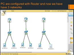 tutorial cisco packet tracer 5 3 packet tracer tutorial 2