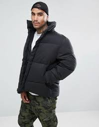coats for men men u0027s jackets asos