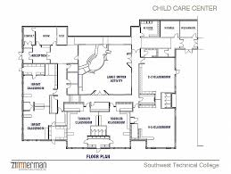 day care centre floor plans amazing daycare floor plan pictures best modern house plans