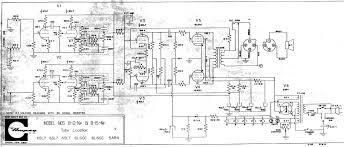 ampeg b 12n tone modification