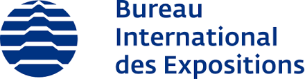bureau international des expositions bureau international des expositions wikiwand