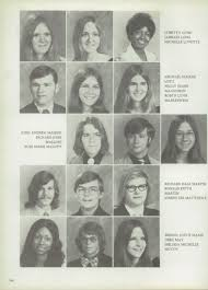 find high school yearbook 27 best mount healthy high class of 75 images on