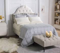 northern nights u2014 bedding u2014 for home u2014 qvc com
