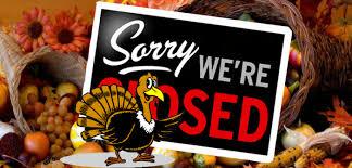 texarkana stores to be closed on thanksgiving day texarkana fyi
