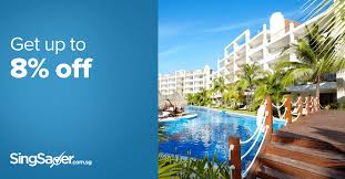 agoda york hotel agoda credit card promotions for 2018