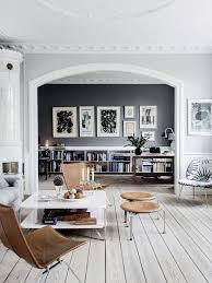 interior design for your home interior design ideas