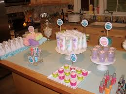 Spa Favors by Ideas For Spa Favors Home Ideas