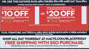 black friday rug sale macy u0027s black friday ad 2015 leaked blackfriday fm