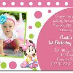 making invitation cards for birthdays addnow info