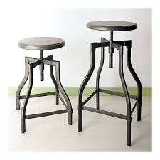stools corkscrew bar stools metal corkscrew bar stools great