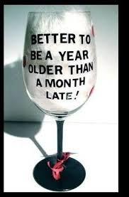 Wine Glass Meme - 28 happy birthday wine glass meme birthday meme betty white
