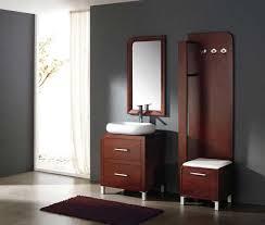 Design Your Own Bathroom Vanity Design Your Own Bathroom Vanity Cabinet Slim White Bathroom