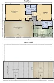 36 best small house plans images on pinterest small house plans