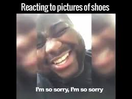 Fat People Memes - fat people dank fails meme compilation 3 youtube