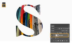 tutorial masking photoshop indonesia photoshop for beginners adobe photoshop cc tutorials