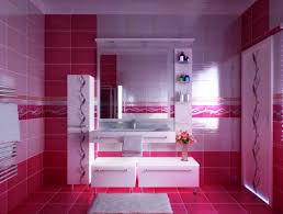 pink bathroom decorating ideas pink tile bathroom berg san decor