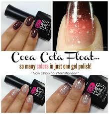 144 best diy hard nails swatch gallery images on pinterest hard