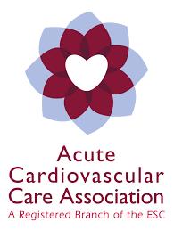 palliative care in the intensive cardiac care unit oxford medicine