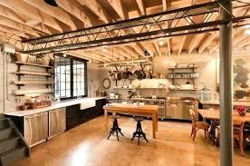 maison du monde cuisine zinc meuble cuisine zinc cuisine zinc meuble cuisine zinc maison
