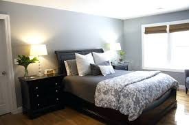 Help Design My Bedroom Design My Room Internetunblock Us Internetunblock Us