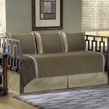 Daybed Comforter Set Astounding Daybed Comforters Sets Comforter Macys Walmart Bidcrown