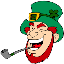 laughing leprechaun png clip arts for web clip arts free png