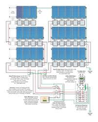 enphase m250 wiring diagram enphase wiring diagrams collection
