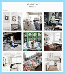 home design hashtags instagram the ultimate guide to instagram hashtags in 2017